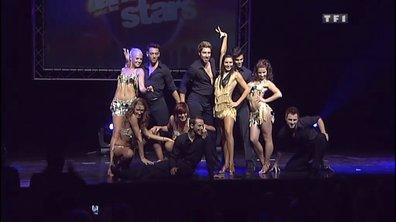 Danse avec les Stars saison 3 : coup d'envoi sur TF1 le 6 octobre