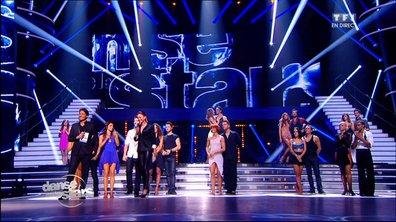 Danse avec les Stars 4 : samedi soir, la compétition débute vraiment !