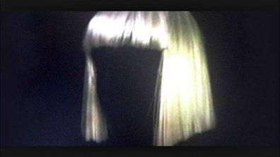 Danse avec les Stars 5 - OFFICIEL : la chanteuse Sia en invité d'honneur ce samedi 1er novembre 2014