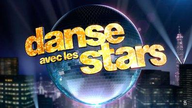 L'émission de danse fait son grand retour le 14 octobre