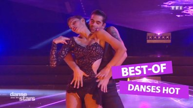 Best-of : Les danses les plus hot de la saison