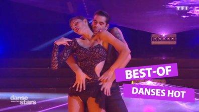 Best-of : Les danses les plus hot de la saison