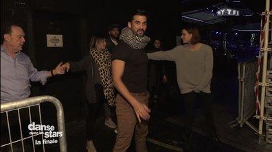 DALS DAY 17h : Les anciens entrent dans la danse