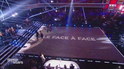 Face à Face : Héloïse Martin VS Lio, Duel de Tigresses