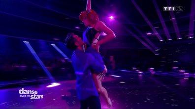 Hommage à Prince - Quand Fauve, Katrina et Maxime dansaient sur « Purple Rain »