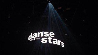 Danse avec les Stars 5 - REPLAY TF1 : Revivez la soirée du samedi 8 novembre 2014