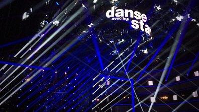 Danse avec les Stars 5 - TF1 REPLAY : Revivez la soirée du samedi 15 novembre 2014 et l'élimination de Tonya Kinzinger