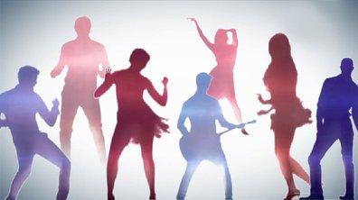 Exclusif ! Suivez en direct le grand show d'ouverture de Danse avec les stars sur MYTF1.fr