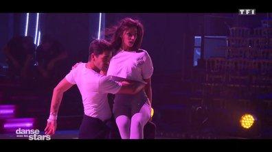 Tatiana Silva et Christophe Licata : retour sur leurs premières répétitions