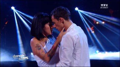 Danse avec les stars - Revivez les finales de Shy'm, Alizée, Rayane Bensetti, Loïc Nottet, Clément Rémiens et les autres