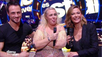 "Valérie Damidot : ""L'équipe va me manquer"""