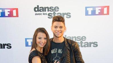 Danse avec les Stars 5 - Les couples : Rayane Bensetti fera équipe avec Denitsa Ikonomova
