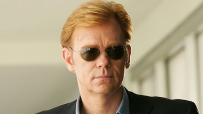 Les Experts : l'ex de David Caruso lui réclame 670 000 dollars de pension alimentaire