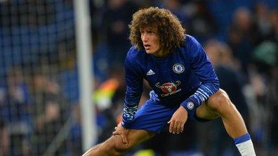 Mercato PSG : Le transfert de David Luiz respecte-t-il le fair-play financier ?