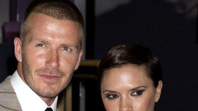 C'est décidé, David et Victoria Beckham quittent Londres !