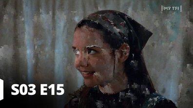 Dawson - S03 E15 - Le mauvais goût des autres