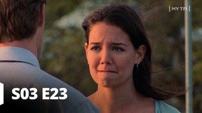 Dawson - S03 E23 - Mariés à tout prix