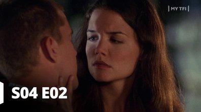 Dawson - S04 E02 - Mon meilleur ennemi