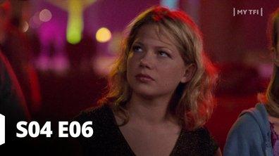 Dawson - S04 E06 - 2001, l'odyssée de l'extase