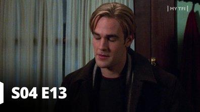 Dawson - S04 E13 - Independance gay