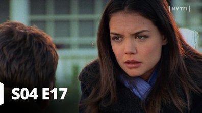 Dawson - S04 E17 - Admission impossible