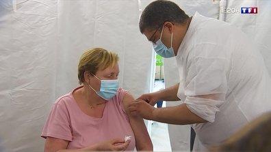 De plus en plus de doses : comment optimiser la vaccination ?