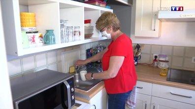 Déconfinement : la prudence reste extrême pour les plus âgés et les plus fragiles