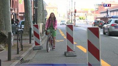 Déconfinement : le vélo va-t-il gagner du terrain ?