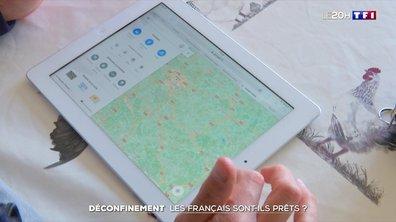 Déconfinement : les Français sont-ils prêts ?