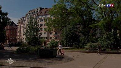 Déconfinement : les Strasbourgeois s'attendaient à davantage de prudence