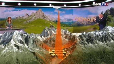 Découvrez, en 3D, à quoi ressemblera la nouvelle cartographie de nos territoires
