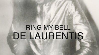 DeLaurentis dévoile déjà son premier clip