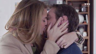 Bientôt le mariage pour Bastien et Victoire ? « J'ai envie que tu sois ma femme Victoire »