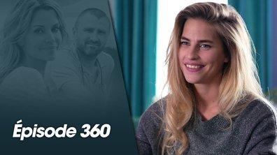 Demain nous appartient du 20 décembre 2018 - Episode 360