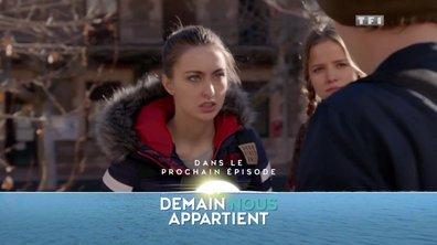 Demain dans l'épisode 157, Mathias cacherait-il un lourd secret sur Jessica ?