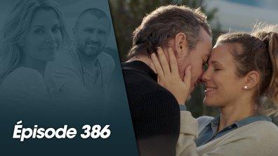 Demain nous appartient du 25 janvier 2019 - Episode 386
