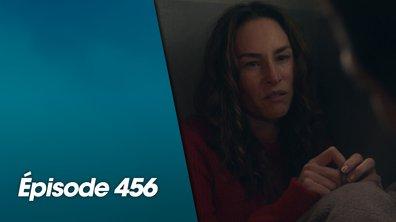 Demain nous appartient du 3 mai 2019 - Episode 456