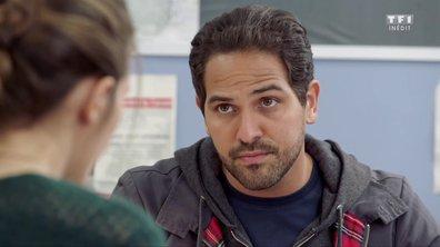 Karim est jaloux de Marc Véry (épisode 185)