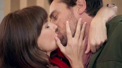 Thomas aurait-il une relation amoureuse avec Angélina ?