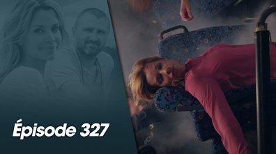 Demain nous appartient du 5 novembre 2018 - Episode 327