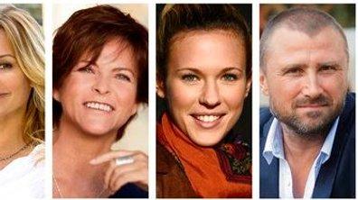Demain nous appartient : Ingrid Chauvin, Lorie Pester... le casting dévoilé !