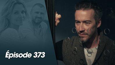 Demain nous appartient du 8 janvier 2019 - Episode 373
