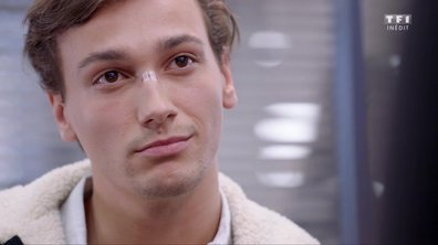 La douce Gwen aurait trompé Tristan avec Enzo ?