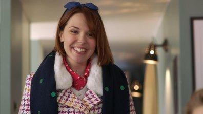 Amanda s'installe dans la coloc de Georges ! (épisode 374)