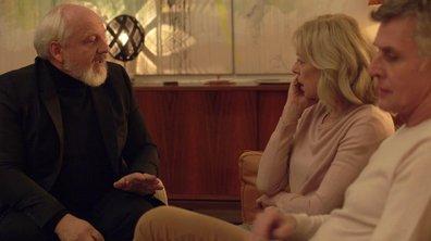 André s'immisce dans la vie intime de Marianne ! (Episode 387)