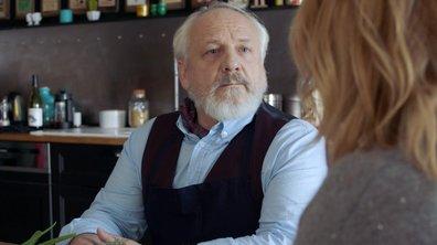 Anna et Chloé pensent que leur père a un cancer… (épisode 386)