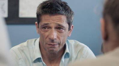 Bellanger : en larmes pendant son interrogatoire ! (épisode 283)