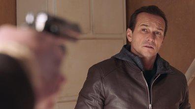 Bilel va-t-il tuer Corkas ? ( épisode 423 )