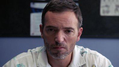 Bruno Werner avoue le meurtre de Pauline Gardel (épisode 315)