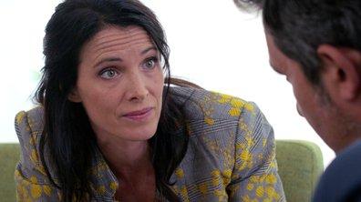 Carla exige la garde intégrale de Timothée… (épisode 316)
